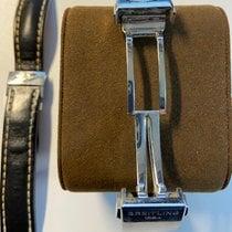 Breitling Chronomat 41 Сталь 42mm