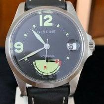 Glycine nuevo 46mm