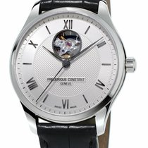 Frederique Constant Classics Automatic new Automatic Watch with original box and original papers FC-310MS5B6