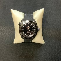 Omega 215.92.46.22.01.001 Ceramic Seamaster Planet Ocean 45.5mm new United States of America, New Jersey, Fords