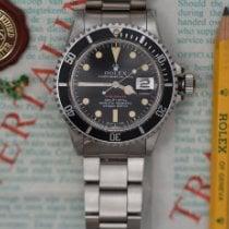Rolex Submariner Date 1680 Very good Steel 40mm Automatic United States of America, Arizona, Scottsdale