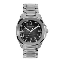 Patek Philippe Aquanaut new 2021 Automatic Watch with original box and original papers 5167/1A-001
