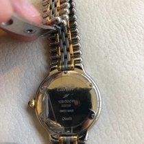 Cartier Acero 28mm Cuarzo 1340 usados México, Cholula