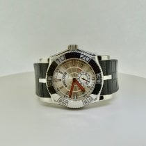 Roger Dubuis Easy Diver SE46.14.9/3.53 Very good Steel 42mm Automatic