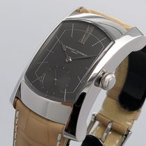 Laurent Ferrier Steel 44mm Manual winding LCF.032.AC.A61.1 new United States of America, California, Los Angeles