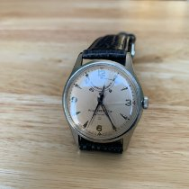 Very good Steel Automatic