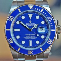 Rolex Submariner pre-owned United States of America, Missouri, Chesterfield