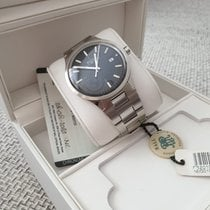 Ball for BMW new Automatic Watch with original box and original papers NM3010D-SCJ-BK