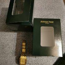 Audemars Piguet Royal Oak Lady Or jaune 25mm Or Sans chiffres France, Nogent sur marne