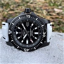 Breitling Superocean 44 M1739313/BE92 Very good Steel 44mm Automatic United States of America, Virginia, Manassas