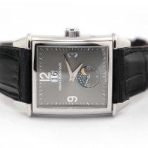 Girard Perregaux Vintage 1945 Platinum 32mm Grey United States of America, Florida, Aventura