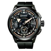 Citizen Titanium 49 mmmm Quartz new