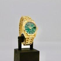 Rolex Day-Date 36 118238 Nieuw Geelgoud 36mm Automatisch Nederland, Velp