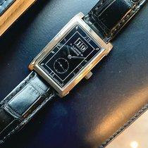 A. Lange & Söhne Cabaret Platinum Black