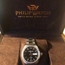Philip Watch Caribe Steel