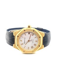 Audemars Piguet Yellow gold 36mm Automatic 14800BA pre-owned United States of America, New York, New York