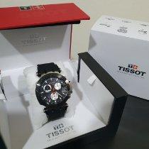 Tissot T-Race Сталь