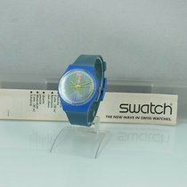 Swatch 34mm Quartz new