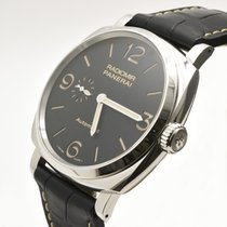 Panerai Radiomir 1940 3 Days Automatic Steel 45mm