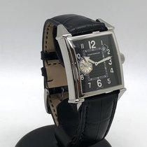 Girard Perregaux 2583 Steel Vintage 1945 33mm pre-owned