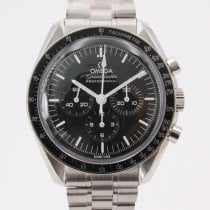 Omega Speedmaster Professional Moonwatch 310.30.42.50.01.001 Unworn Steel 42mm Manual winding United Kingdom, London