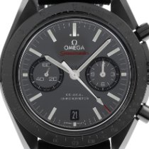 Omega Speedmaster Professional Moonwatch 311.92.44.51.01.003 Gut Keramik 47mm Automatik Deutschland, Koblenz