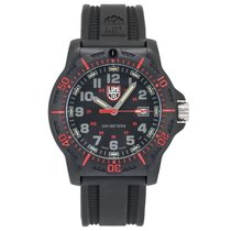 Luminox 45mm Quartz XL.8895.F new United States of America, New Jersey, Cresskill