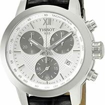 Tissot PRC 200 Steel 35mm White Roman numerals United States of America, New Jersey, Somerset