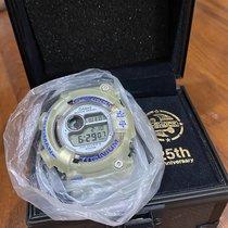 Casio G-Shock Malaysia, Johor Bahru