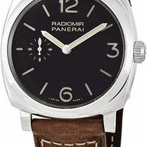 Panerai Acier Radiomir 1940 3 Days 42mm nouveau