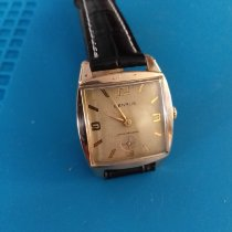 Benrus 28mm Manual winding pre-owned United States of America, Rhode Island, Coventry