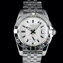 Breitling Steel 36mm Automatic A37330 pre-owned