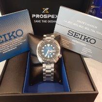 Seiko SRPE39K1 Unworn Steel 45mm Automatic Indonesia, Bandung