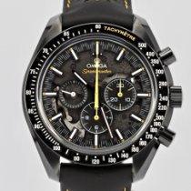Omega Speedmaster Professional Moonwatch 311.92.44.30.01.001 New Ceramic 44.25mm Manual winding