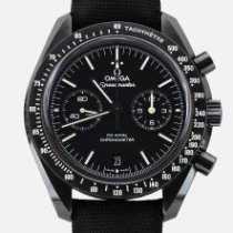 Omega Speedmaster Professional Moonwatch Ceramic 44mm United Kingdom, London