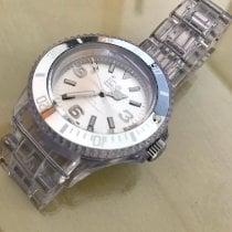 Ice Watch Steel 30mm Quartz pre-owned