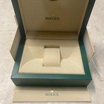 Rolex Good United States of America, Wyoming, Sheridan, WY