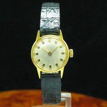Bifora Zegarek damski 21mm Manualny używany Tylko zegarek