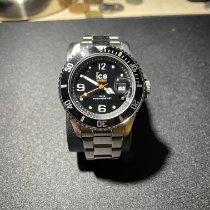 Ice Watch Quartz 016 031 new