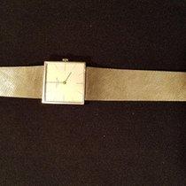 Patek Philippe Calatrava 3354/1 Хорошее Белое золото 25mm Механические