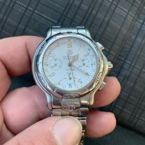 TAG Heuer 6000 38mm