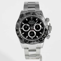 Rolex Daytona 116500LN New Steel 40mm Automatic United States of America, Massachusetts, Boston