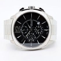 Hamilton Steel 46,5mm Automatic H36516 pre-owned