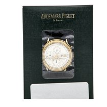 Audemars Piguet Yellow gold 41mm Automatic 25644BA.OO.A003XX.01 pre-owned United States of America, Pennsylvania, Bala Cynwyd