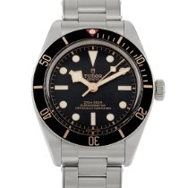 Tudor Black Bay Fifty-Eight Steel 39mm Black United States of America, Pennsylvania, Southampton