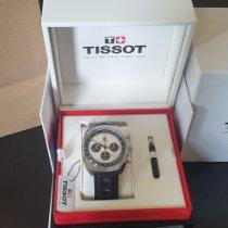 Tissot Steel Automatic T124.427.16.031.00 new UAE, Dubai