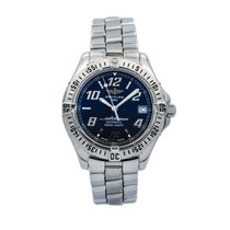 Breitling Colt Automatic Steel 38mm United States of America, Florida, Hallandale Beach