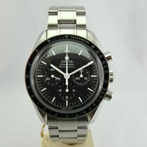 Omega Speedmaster Professional Moonwatch 3570.50.00 Muy bueno Acero 42mm Cuerda manual