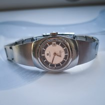 Tissot Steel 32mm Automatic pre-owned Australia, Mirboo North