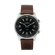 Jaeger-LeCoultre Steel 41mm Automatic Q9008471 pre-owned South Africa, Centurion